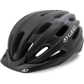 Giro Register MIPS Pyöräilykypärä , musta